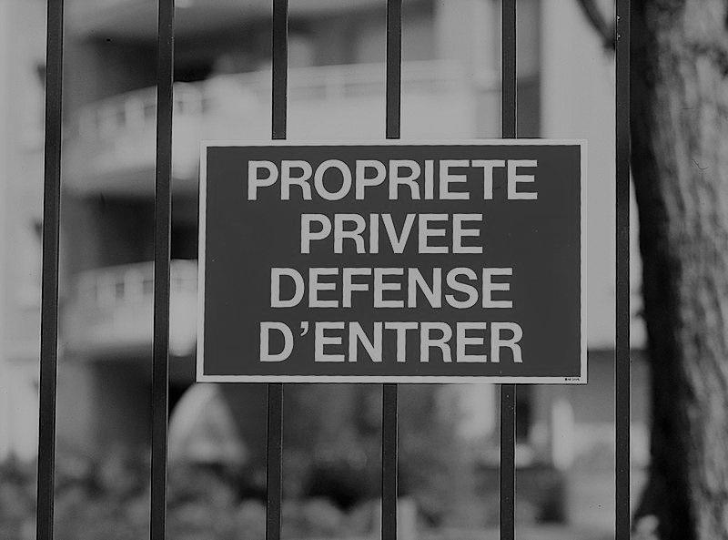 Corse: ce que cachent les résidencessecondaires?